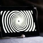 hipnotis dalam hipnoterapi