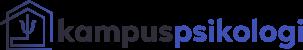 logo kampuspsikologi